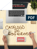 Esferos 2016 (Web)