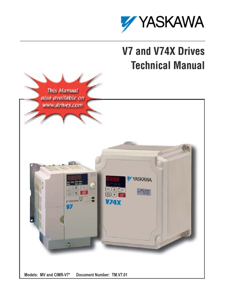 yaskawa v7 wiring diagram wiring diagram libraries yaskawa v7 manuals power supply electrical connectoryaskawa v7 wiring diagram 1