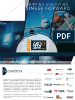 Presentación Argos Comercial R.