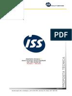 46736625-Anexo-I-Proposta-Tecnica-05mai2010-2.pdf