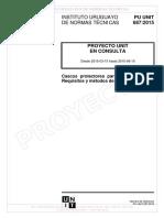 UNIT-PU_687_2015-Cascos.pdf
