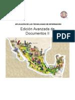 Evidencia_1.1