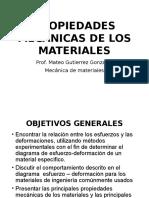 3. PROPIEDADES MECÁNICAS DE LOS MATERIALES MGG.pptx
