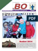 ALBO_Nr_1_212_styczen_2014_r.pdf