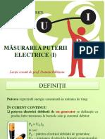 0_masurare_putere_1