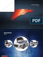 Catalogo-automoviles.pdf