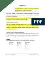 4. Consultas Con Varias Tablas