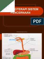 farmakoterapi gangguan sistem pencernaan.ppt