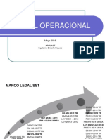 CONTROL OPERACIONAL.pdf