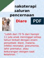 Farmakoterapi saluran cernaku.pptx