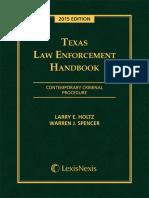 Texas_Law_Enforcement_Handbook_Contemporary_Criminal_Procedure_2015_Edition_EB15E.epub
