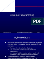 ExtremeProgramming (1).ppt