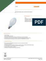 GPS01_1028089_VIALOX_NAV-E_SUPER_4Y.pdf