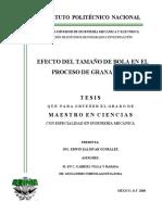 -granalla-.pdf