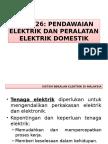20160322170303sistem Bekalan Elektrik Di Malaysia