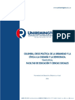02-Colombia_crisis_p (1).pdf