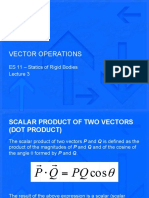Lecture 3 - Vector Operations.pdf