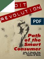 Credit Revolution