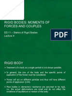 Lecture 4 - Moments v2.pdf