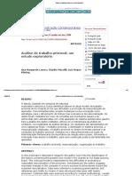 Análise do trabalho prisional_ um estudo exploratório.pdf
