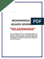heladomania.pdf