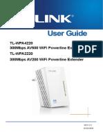 TL-WPA4220_V1_UG