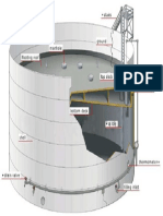 Floating roof tanks.pdf