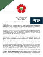 PLAN DE ACCION POLÍTICA AGOSTO- DICIEMBRE 2016 .pdf