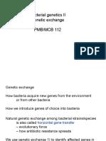 KR5-GeneticsII (1).ppt