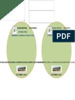 Carátulas CD - e.d. Puente Kiteni