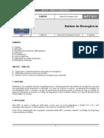 NPT_011_Saidas_de_emergencia_versao_2016.pdf