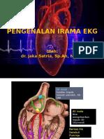 Pengenalan EKG