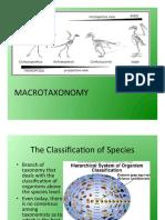 Macrotaxonomy.pptx