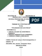 POLARIZACION DE UN DIELECTRICO.docx