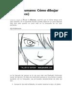 09 - Ojos 2.docx