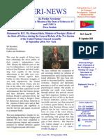 Eri-News Issue 55.pdf
