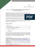 Informe Comision Final v4