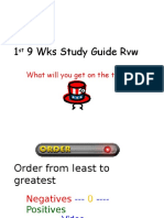 1NWT_ Study Guide Review 15