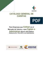 CATALOGODECUENTAS.pdf