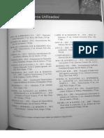 Índice remissivo.pdf