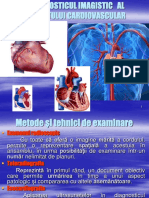 224168681-Radiologie