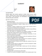 Ing Ali Marcano Cv.pdf