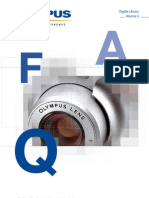 Digital Photography FAQ
