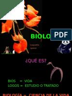 BIOLOGIA1