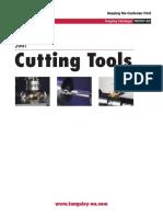 Catalogue-tungaloy 03 Boring Toolholder