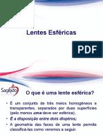 Lentes Esfericas Em2 Em3 1352890420