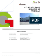 Atlas Atizapan 2013