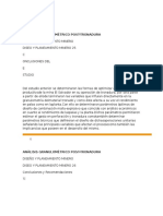 ANÁLISIS GRANULOMÉTRICO POST.docx