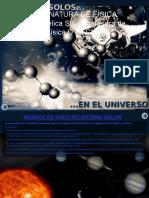 Actividad1.3 Sistema Planetario vs Universo