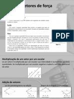 mecgeralaula2vetoresdeforacap2-141201102503-conversion-gate01.pdf